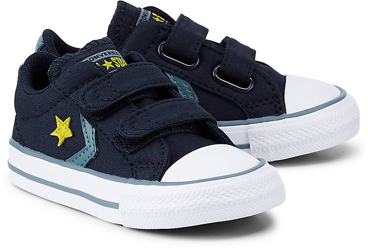 Converse STAR PLAYER 2V – OX