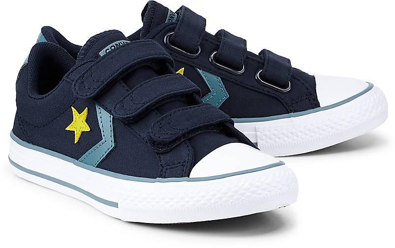 Converse STAR PLAYER 3V – OX