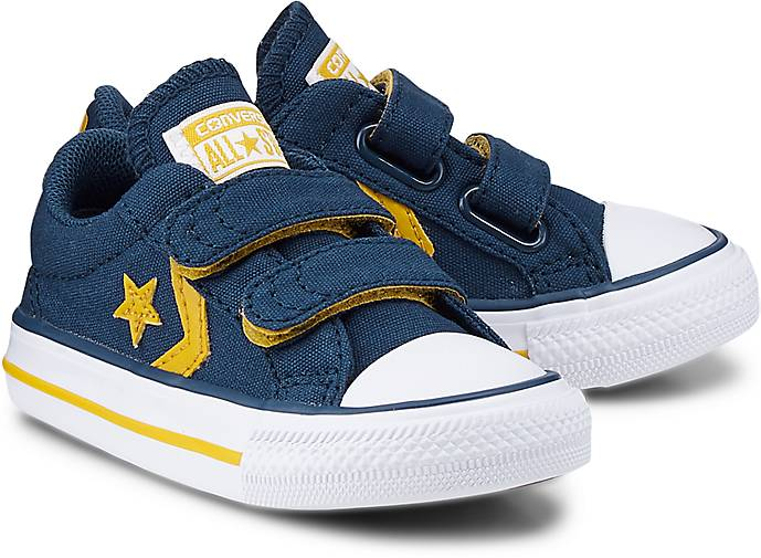Converse STAR PLAYER EV 2V-OX