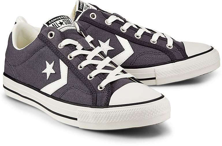 Converse STAR PLAYER – OX