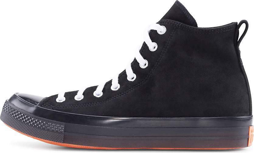 Converse Sneaker All Star CX Hi