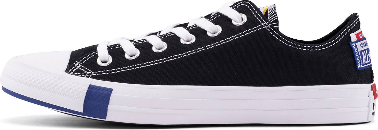 Converse Sneaker All Star Low