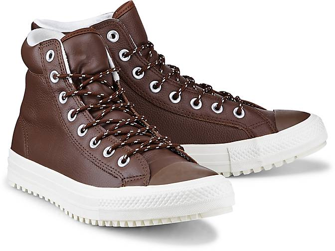 Converse Sneaker BOOT PC