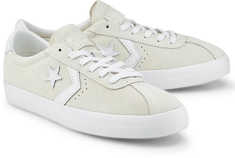 Converse Sneaker BREAKPOINT OX