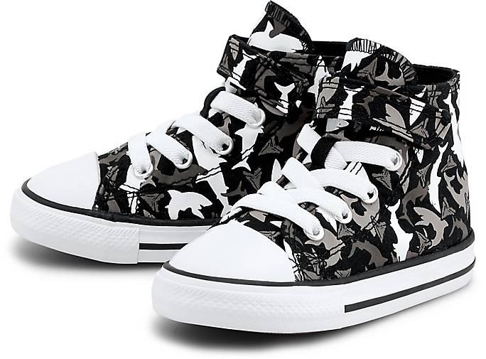 Sneaker CHUCK TAYLOR ALL STAR 1V SHARK BITE HI