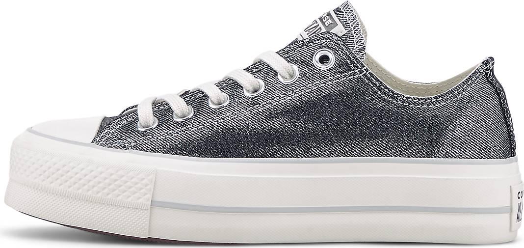 Converse Sneaker CHUCK TAYLOR ALL STAR LIFT
