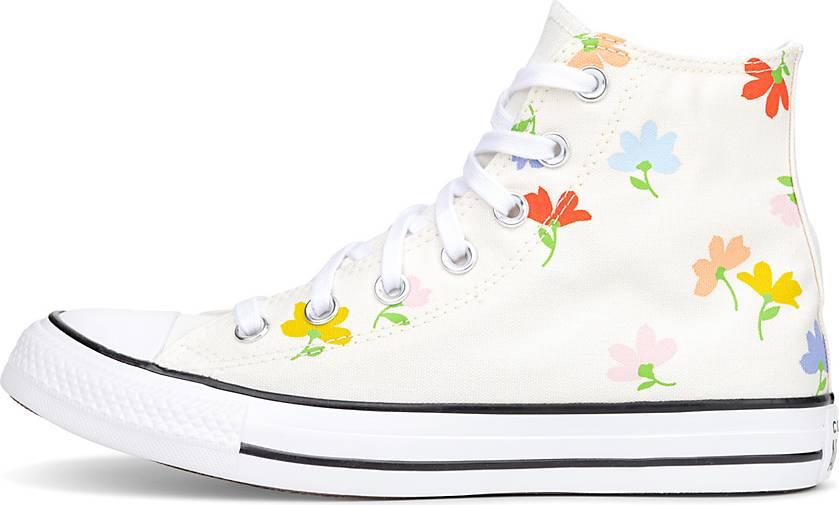 Converse Sneaker CHUCK TAYLOR ALL STAR