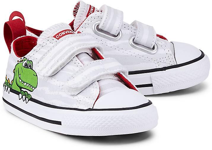 Converse Sneaker CTAS 2V – OX