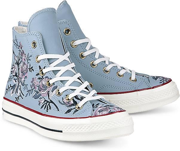 Converse Sneaker CTAS 70 HI
