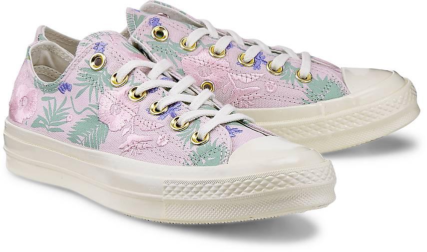 Converse Sneaker CTAS 70 OX