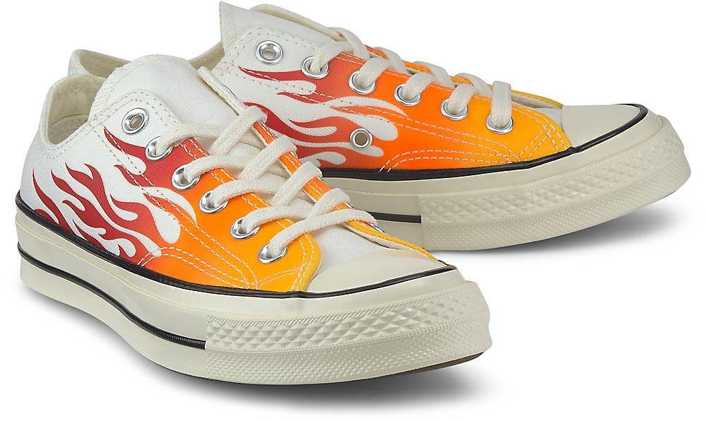 Converse IM SALE Sneakers online 2020 | Jetzt bis zu 60