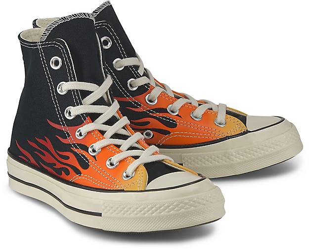 Converse Sneaker CTAS 70 schwarz   GÖRTZ 48551301