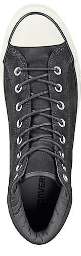 Converse Sneaker CTAS BOOT