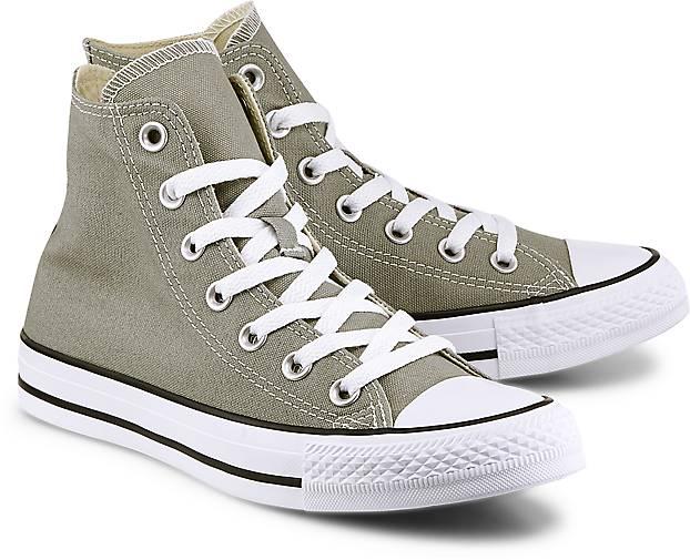 Converse Sneaker CTAS CORE HI