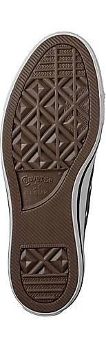 Converse Sneaker CTAS CORE OX