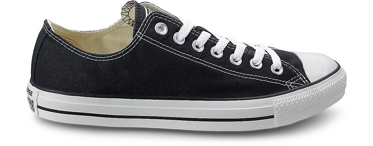 Sneaker CTAS CORE OX