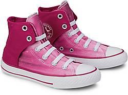 Converse Sneaker CTAS EASY HI