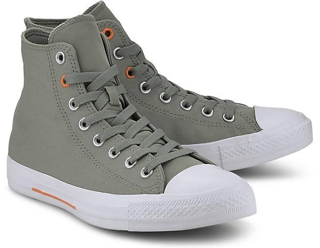 Converse Sneaker CTAS FLIGHT SCHOOL HI