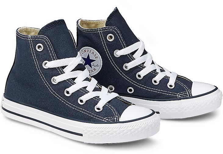 Converse Sneaker CTAS HI KIDS