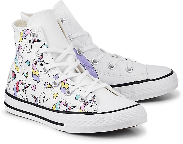 Sneaker CTAS </p>                 </div>                 <div id=