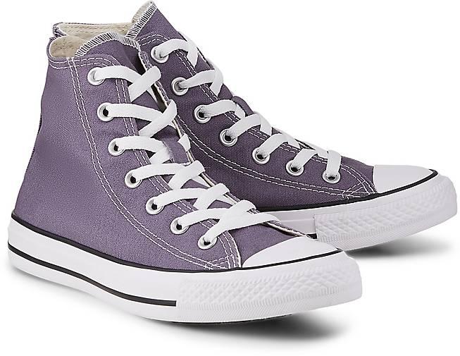 Converse Sneaker CTAS HI