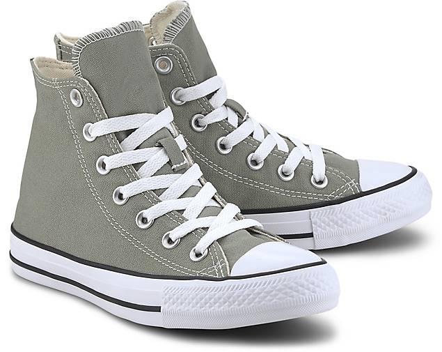 Sneaker CTAS HI