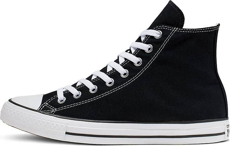 Converse Sneaker CTAS CORE HI weiß Futter aus weichem Textil