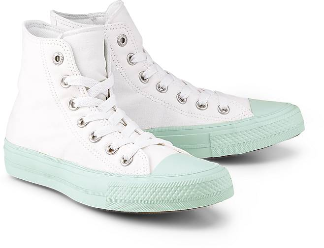 Converse Sneaker CTAS II HI