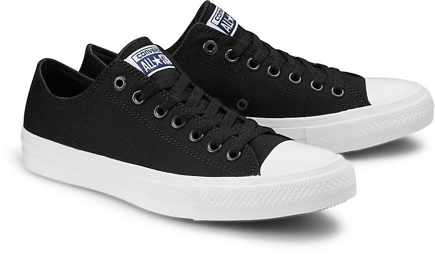 Converse Sneaker CTAS II