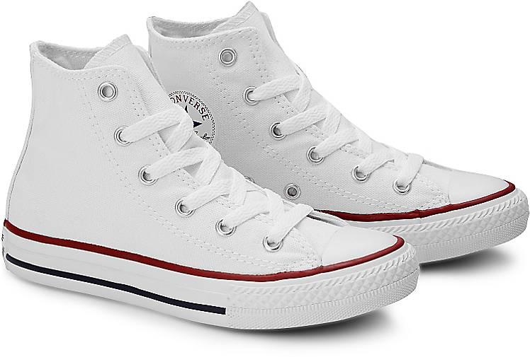 Sneaker CTAS KIDS