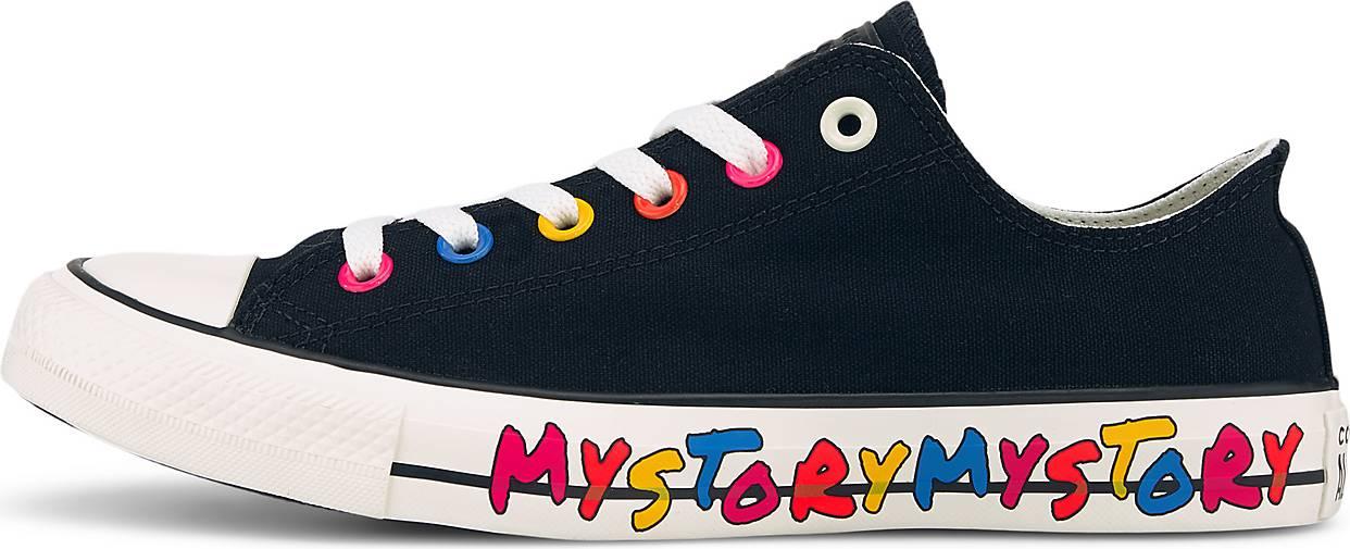 Converse Sneaker CTAS MY STORY