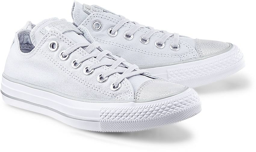 df08cad812584 ... where to buy converse sneaker ctas ox 671dd 8509d