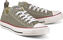 Chucks » Kult Sneaker in legeren Styles versandkostenfrei
