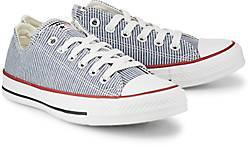 Converse Sneaker CTAS CORE OX schwarz | GÖRTZ 43243301