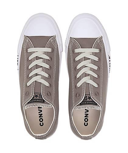 Sneaker CTAS RECYCLE OX