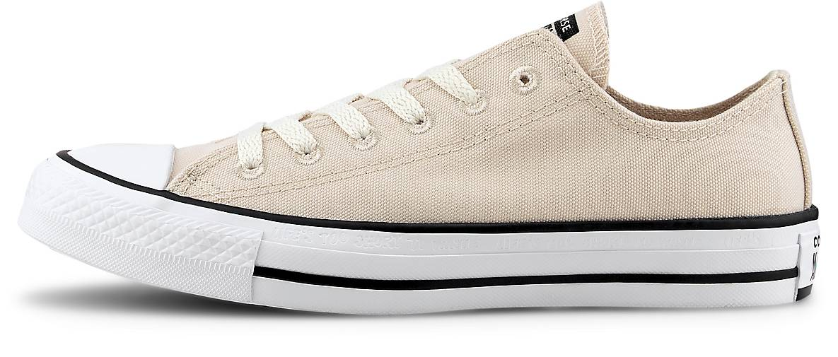 Converse Sneaker CTAS RENEW CANVAS - OX
