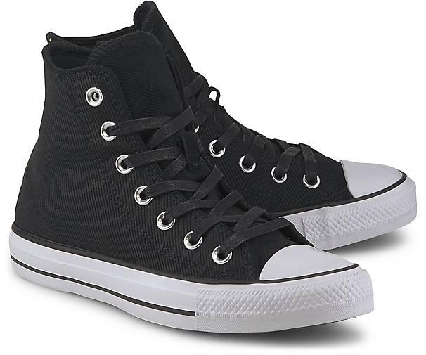 Converse Sneaker CTAS RETROGRADE HI
