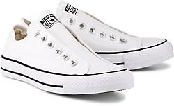 cdc99831142ae Converse Shop ➨ Mode-Artikel von Converse online kaufen
