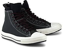Converse Sneaker CTAS CS MID schwarz   GÖRTZ 31026202