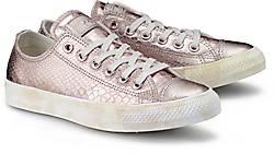 Converse Schuhe Damen Glitzer conversechucksdamensale.de