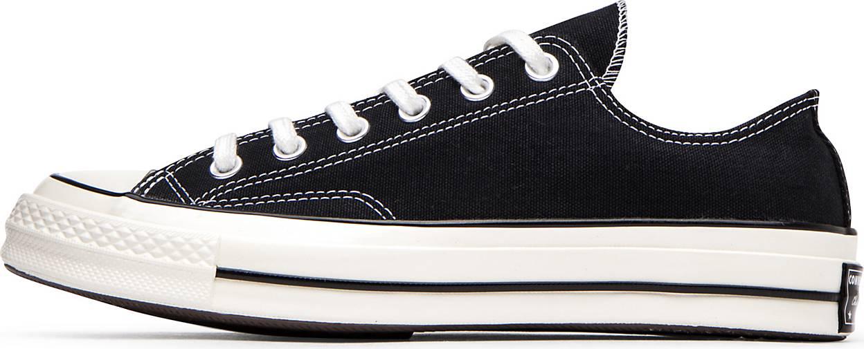 Converse Sneaker Chuck 70 OX