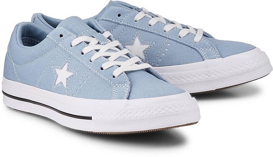 Converse Sneaker ONE STAR – OX