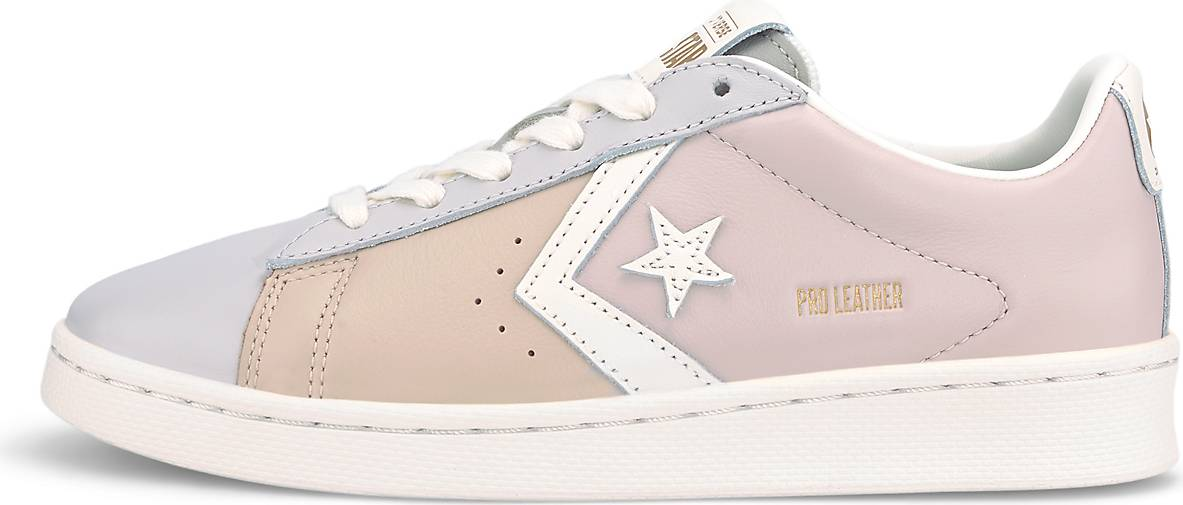 Converse Sneaker PRO LEATHER OG-OX