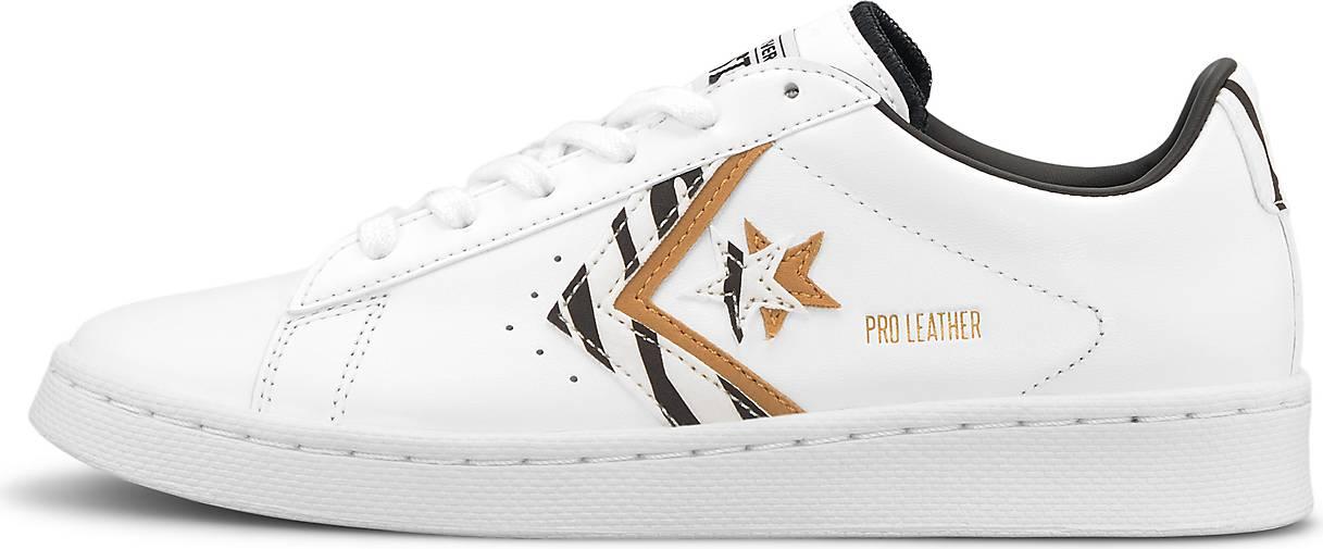 Converse Sneaker PRO LEATHER - OX
