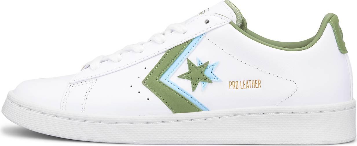 Converse Sneaker PRO - OX