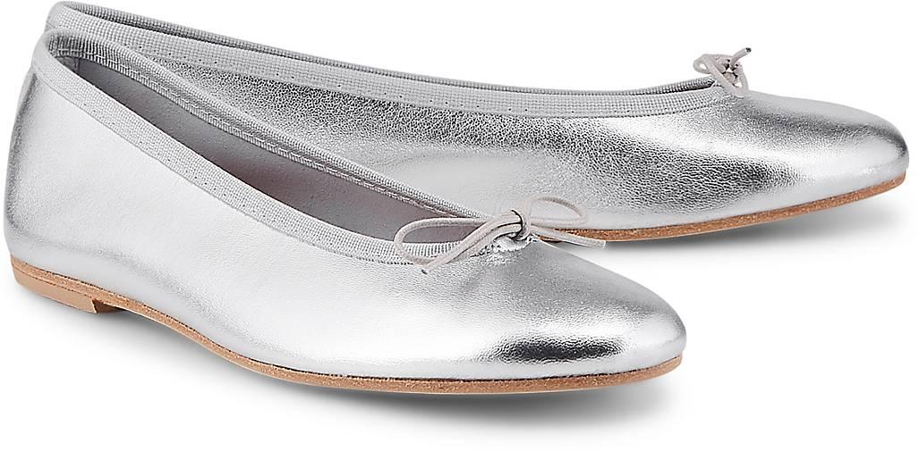 Copenhagen Klassik-Ballerina