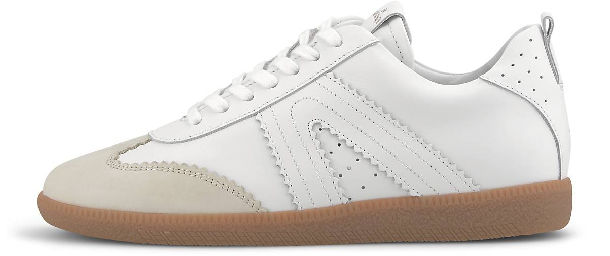 Copenhagen Retro-Sneaker