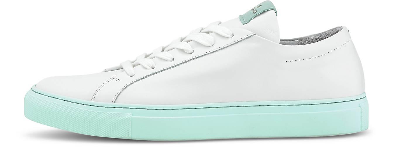 Copenhagen Sneaker CPH30