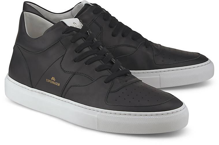 Copenhagen Sneaker CPH753