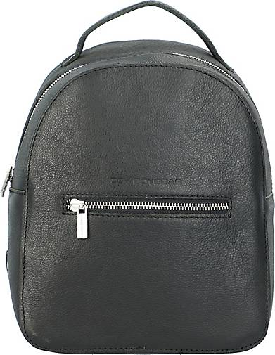 Cowboysbag City Rucksack Leder 27 cm